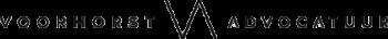 Advocaat Utrecht Ondernemingsrecht Faillissement Logo