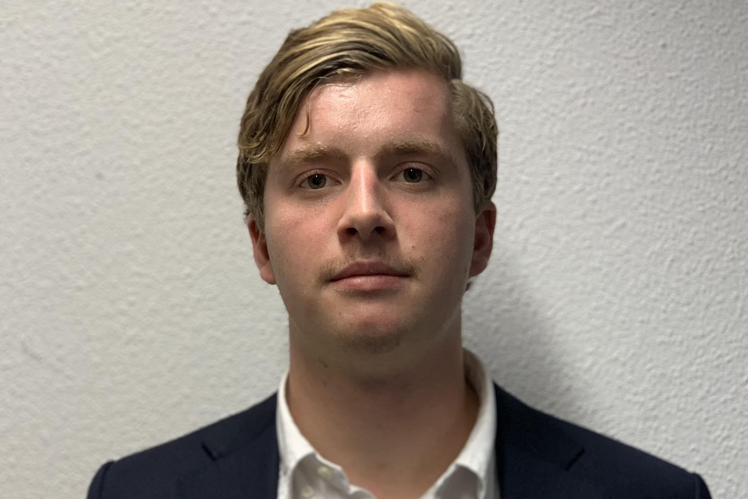 Willem Langeveld